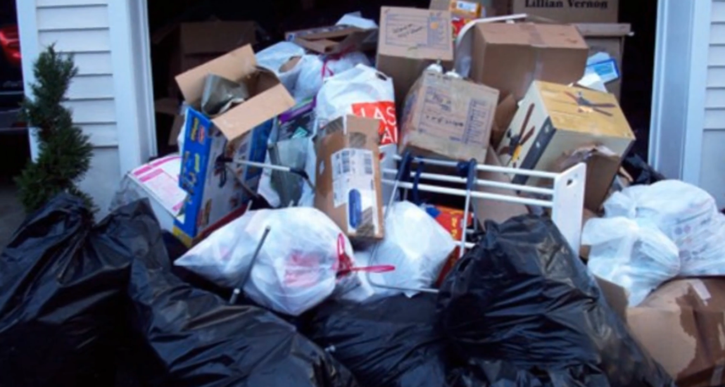 Junk Removal Jersey City
